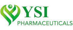YSI Pharmaceuticals Co.,Ltd